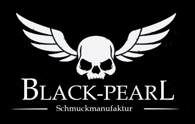 www.Black-Pearl.tv
